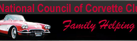 NCCC - Family Helping Family Program