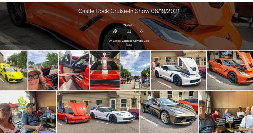 2021 Castle Rock Show 860x454.jpg