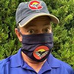 Masked Greg Palmer 270x280.jpg