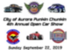2019 PC Open Car Show Banner 391x280.jpg