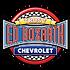 Ed Bozarth logo