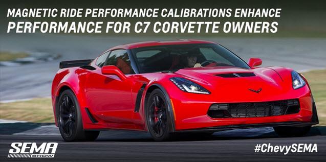 Photo from National Corvette Museum website