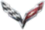 C7 logo 361x248 8bit.png
