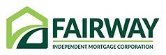 Fairway Mort Corp Logo