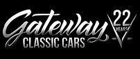 Gateway Classics Website