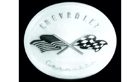 Picture from http://www.core77.com/posts/24297/a-visual-history-of-corvette-logos-part-1-24297
