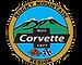 Rocky Mountain Region logo
