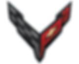 C8-logo-corvette-larger-v2 319x258.png