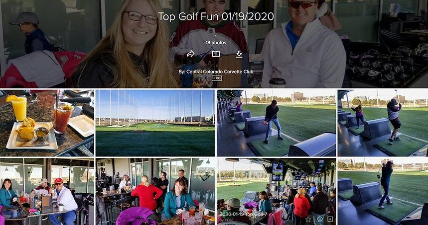 2020 Top Golf Event 861x454.jpg
