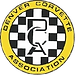 Denver Corvette Association logo