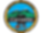 Rocky Moutain Region NCCC logo