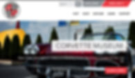 NCM website