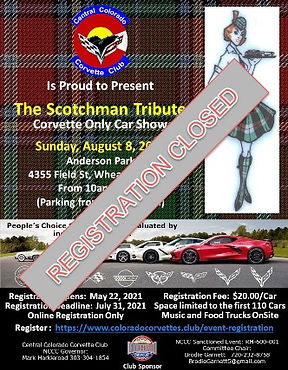 2021 Scotchman Car Show-REGISTRATION CLOSED.jpg