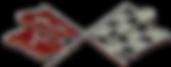 C3 logo 406x160 8bit.png
