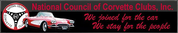NCCC website banner image