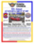 2019 PC Corvette Show-Small RM-600-001.j
