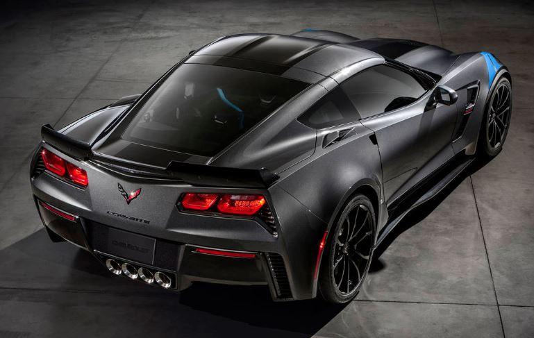 Photo from www.autoweek.com