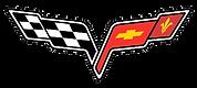 C6 Logo 360x162 8bit.png