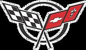 C5 Logo 343x198 8bit.png