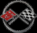 C2 Logo 336x306 8bit.png