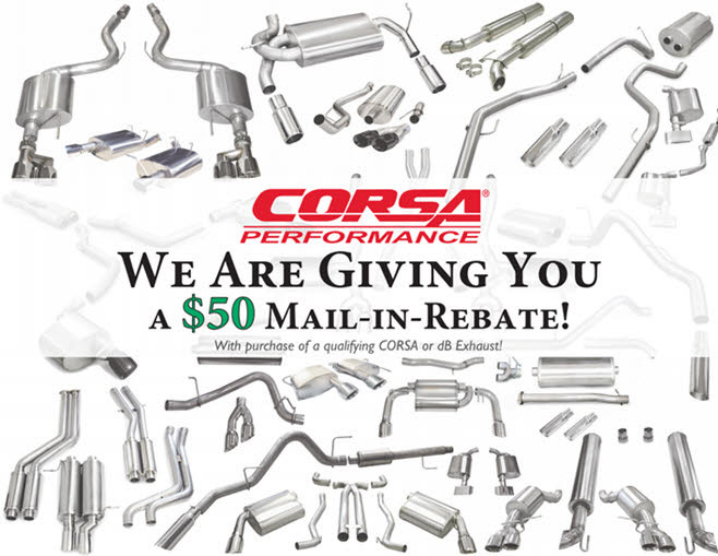 Image from www.corsaperformance.com