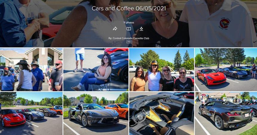 2021 Cars and Coffee 860x454.jpg
