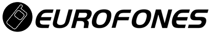 euro-01.png