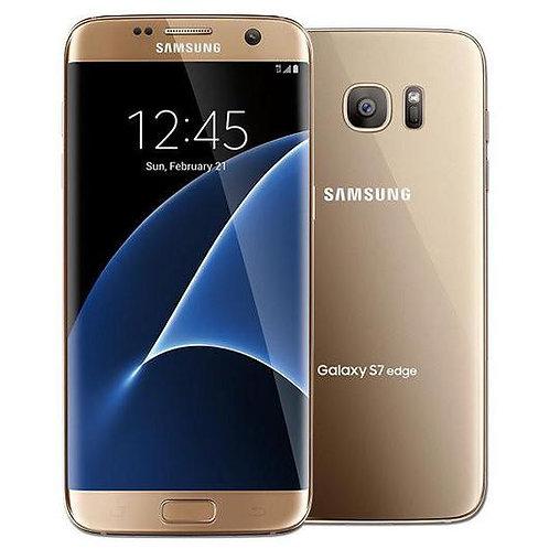 Samsung S7 Edge Grade A