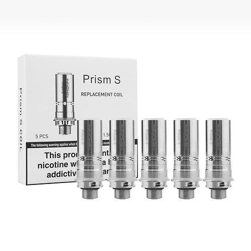 Innokin Prism S Coil x5