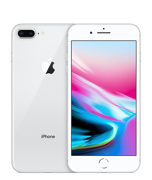 Apple iPhone 8 Plus 256GB | Device Only |