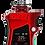 Thumbnail: Smok Mag  Kit