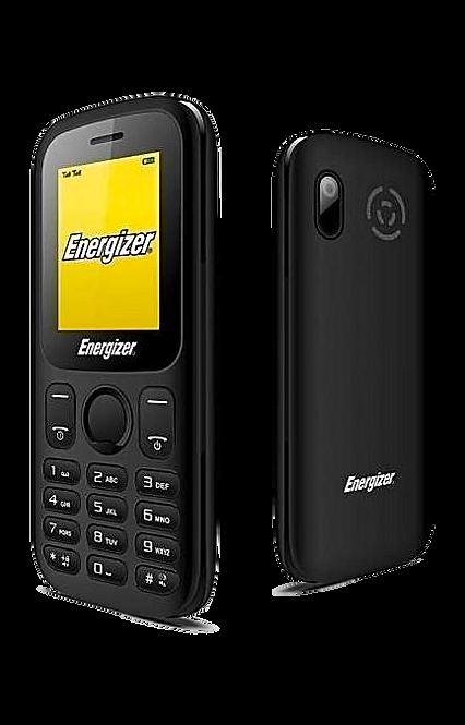 Energizer E10