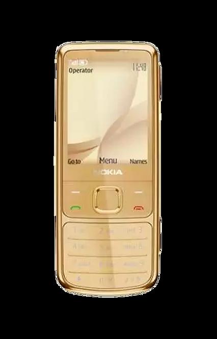 Nokia 6700c (Refurbished)