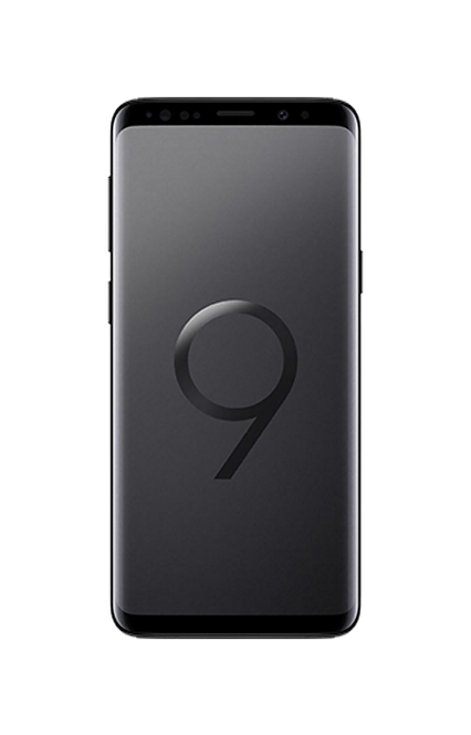 Samsung S9 | 64GB | Grade A | Boxed |