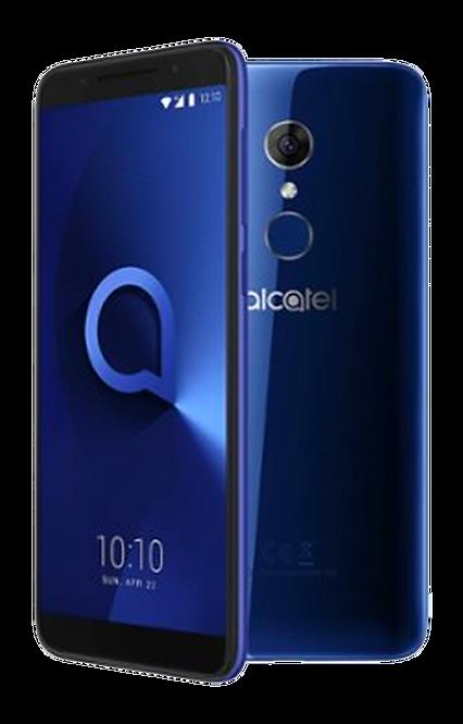 Alcatel 3 (2018)