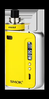 SMOK OSUB Kit