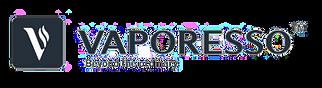 vapresso-logo.png