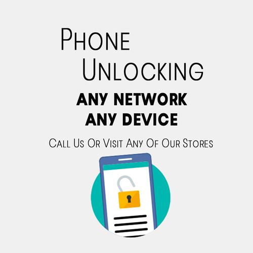 unlock.jpg