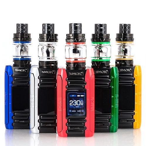 Smok E Priv Kit 230w