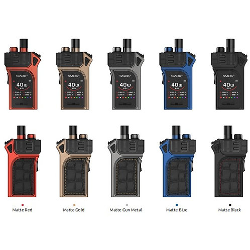 Smok Mag Kit 40w