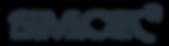 smok-logo_6c560afa-d688-4192-92de-1d2632