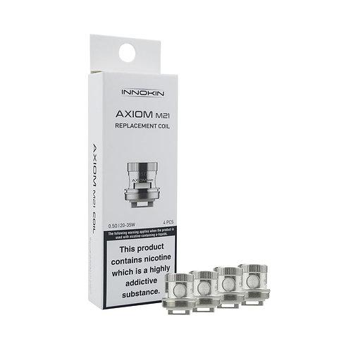 INNOKIN AXIOM M21 COILS
