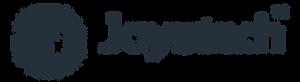 joytech-logo.png