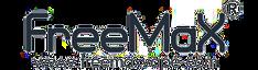 freemax-logo.png