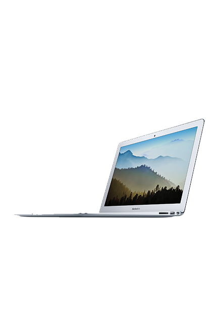 MacBook Air 13''| 2015 |