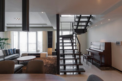 D-樓梯-06