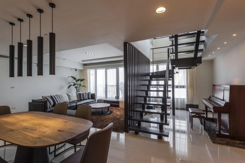 DD-樓梯-6