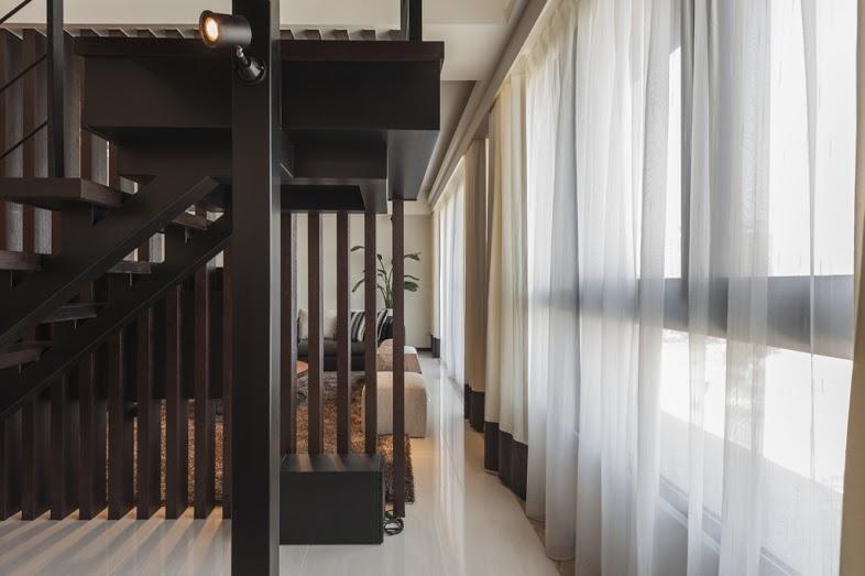 DD-樓梯-3