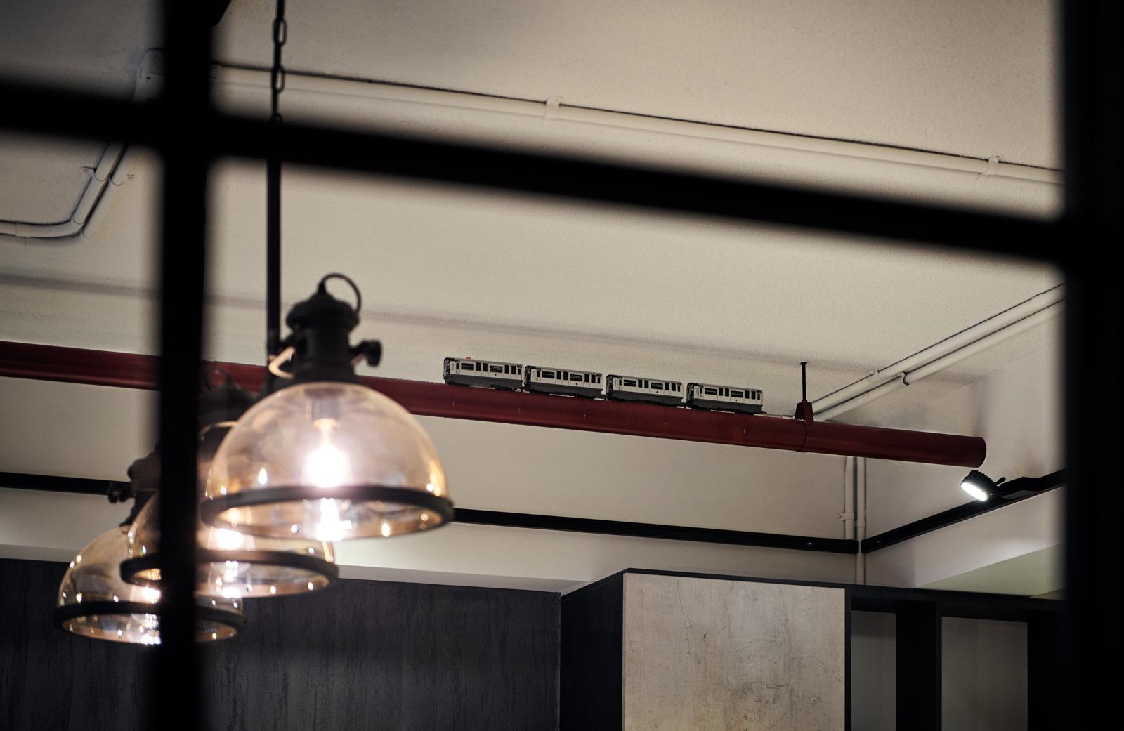 民權東路 表演工作室
