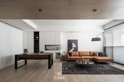 interior-10